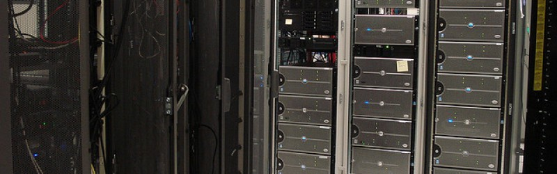 Server e Virtualizzazione