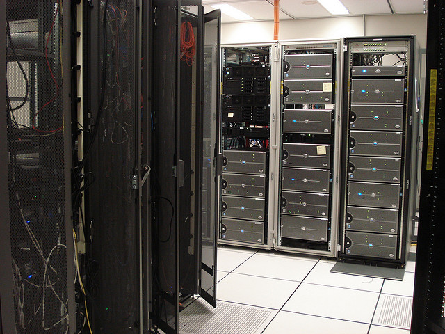 server-virtuali-1