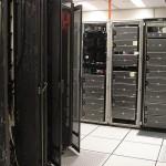 server-virtuali